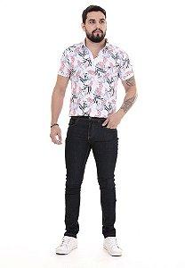 1757944-Calça Skinny Jeans