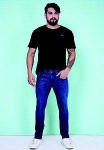 1758079-Calça Slim Jeans