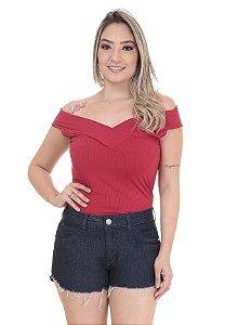 1758247-Short Hot Pant Jeans