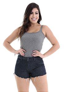 1758248-Short Hot Pant Jeans