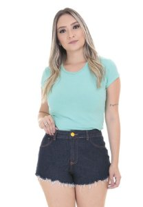 1758249-Short Curto Jeans