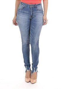 1758381-Calça Push Up Magic Size Jeans