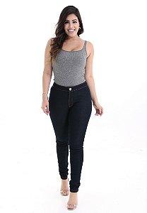 1758395-Cigarrete Jeans