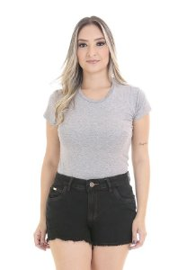 1758405-Short Anti Fit Jeans