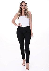 1758464-Calça Skinny Jeans