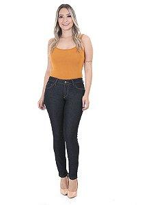 1758467-Calça Skinny Jeans