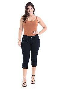 1758475-Capri Jeans