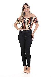 1758479-Calça Skinny Jeans