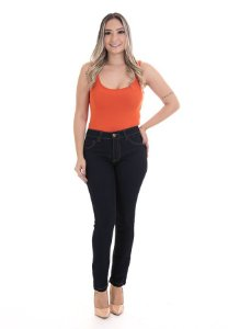 1758486-Calça Skinny Jeans