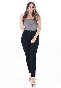 1758571-Calça Skinny Jeans