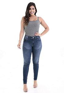 1758598-Cigarrete Magic Size Jeans