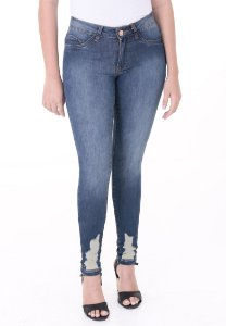 1758601-Cigarrete Magic Size Mini Jeans