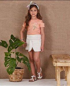 5750017-Conjunto Kids Cotton