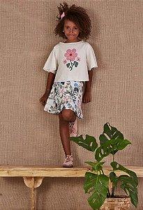 5750023-Conjunto Kids Linho