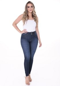 1758672-Cigarrete Magic Size Push Up Jeans
