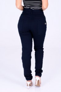 1758686-Calça Lifting Jeans