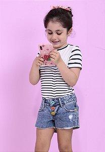1758700-Short Kids Jeans