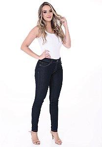 1758738-Calça Skinny Jeans