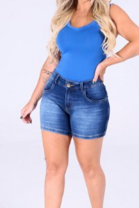 1758783-Short Curto Jeans