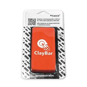 CLAY BAR 75G ALCANCE