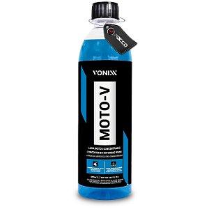MOTO V 500ML VONIXX