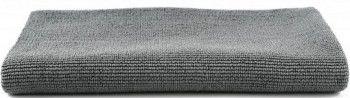 Toalha Microfibra Coating 40x40cm 320Gsm SGCB
