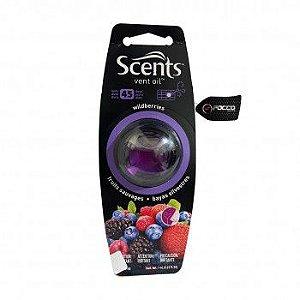 Outdoor Wild Berries 7ml Scents