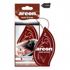 ARO MON LEATHER INTERIOR AREON