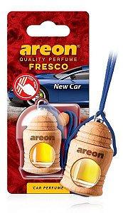 ARO FRESCO NEW CAR 4ML AREON