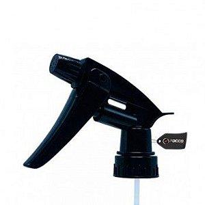 Spray Resistente à Solvente 28MM Detailer