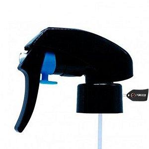 Spray Resistente à Solvente Econômico 28MM Detailer