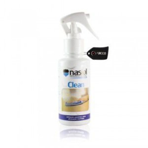 Clean 500ml Nasiol