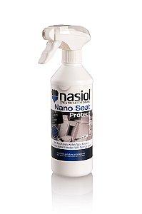 NANO SEAT PROTECT 500ML NASIOL