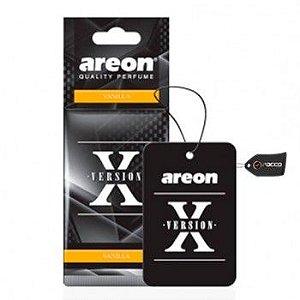 ARO X VERSION VANILLA AREON