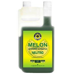 Melon 1200ml Easytech