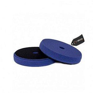 Boina de Espuma Azul Spider 6,5 Scholl Concepts