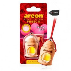 ARO FRESCO VANILLA BUBBLE AREON