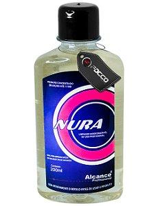 NURA 200ML ALCANCE