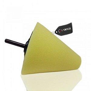 Cone de Espuma Detailer