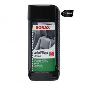 Leather Care Lotion 500ml Sonax