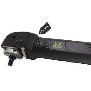 Mini Politriz Rotativa Yes-Tools GFX 5801 220v Kers