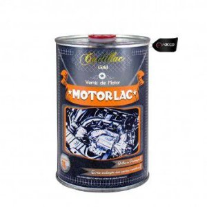 Motorlac 1l Cadillac