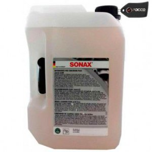 Wheel Cleaner Plus 5l Sonax