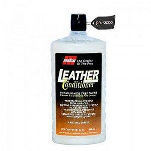Leather Conditioner 946ml Malco