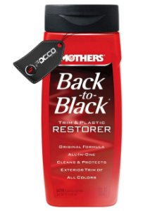 BACK TO BLACK 355ML MOTHERS