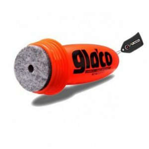 Glaco Roll on Repelente de Água Soft99 75ml