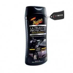 Ultimate Protectant 355ml Meguiars