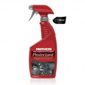 Protectant 473ml Mothers