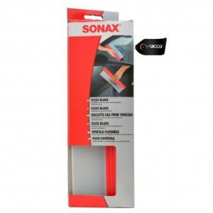 Flexi Blade Sonax