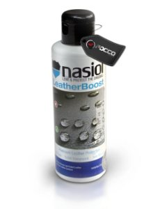 LEATHERBOOST 150ML NASIOL